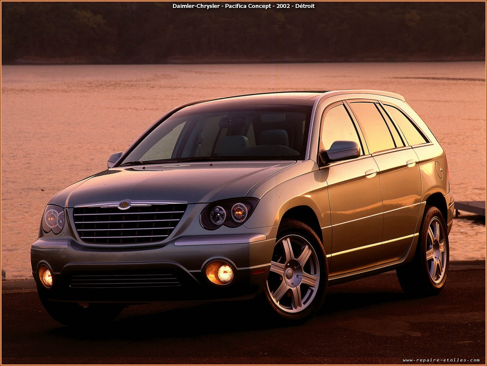 daimler chrysler Free essay: questions and answers 1 what are the strengths and weaknesses of daimler-chrysler's strategy there are several strengths of daimler-chrysler's.
