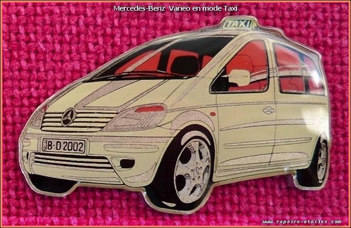 Taxi Vaneo (6)