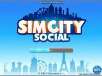 SimCity Social en A-Klasse