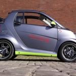 Smart Times 2012, ça se passe en Belgique!