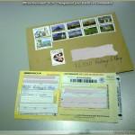 Affranchissement 2014 – Changement pour la lettre recommandée