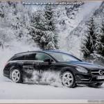 Pneus Hiver – En toute sécurité pour la saison froide
