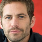 Paul WALKER, Sortie de route mortelle de l'acteur (Fast & Furious)