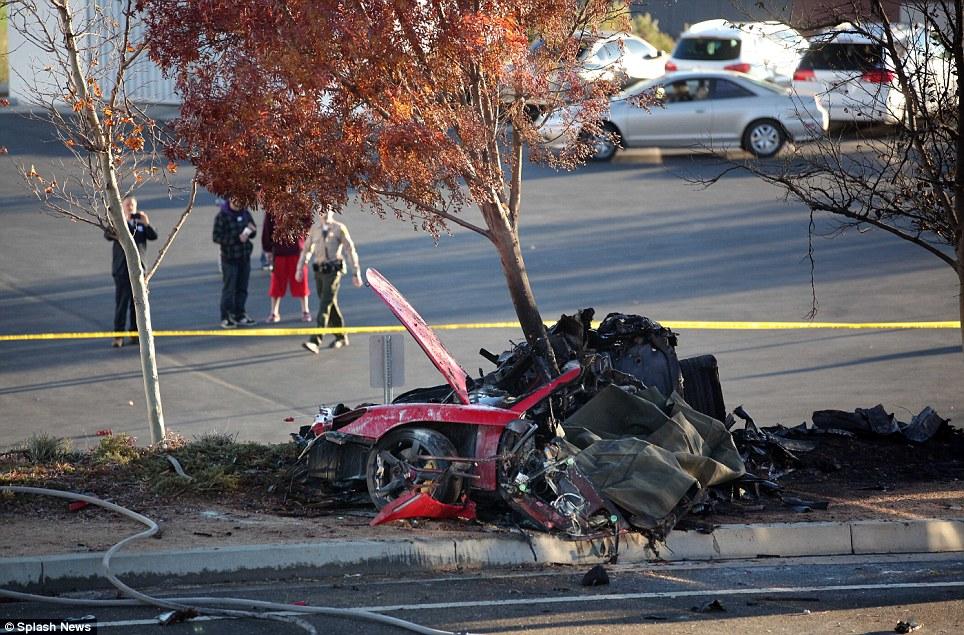 Une jeune fille de 18 ans tue par un camionneur qui