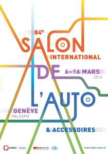 affiche-salon-auto-geneve-2014-1