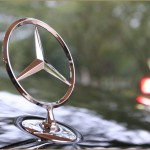 Mercedes-Benz France – Réorganisation 2014