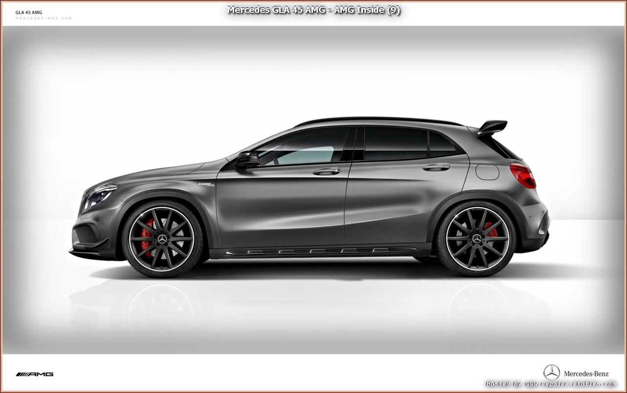 Mercedes-GLA-45-AMG-AMG-Inside-9.jpg