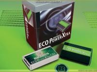 Kit B45 PowerXtra CGI 400ch
