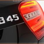 Brabus B45 PowerXtra CGI – A45 & CLA 45 AMG