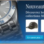 Mon e-Shop – Boutique Mercedes-Benz – Code Promo