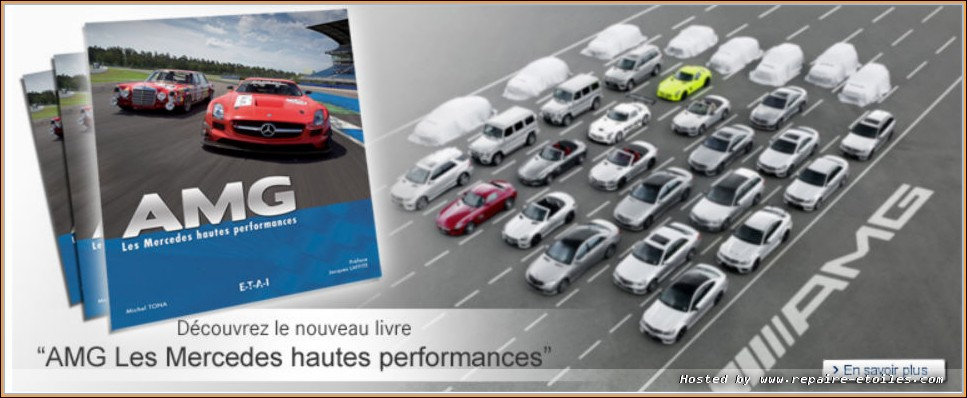 Mon e shop boutique mercedes benz code promo for Mercedes benz service discount