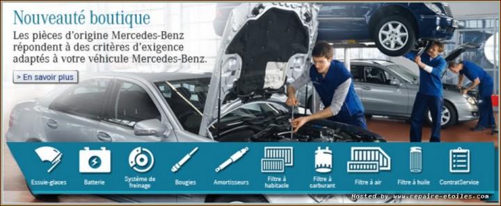 Mon e shop boutique mercedes benz code promo for Mercedes benz service discount coupons