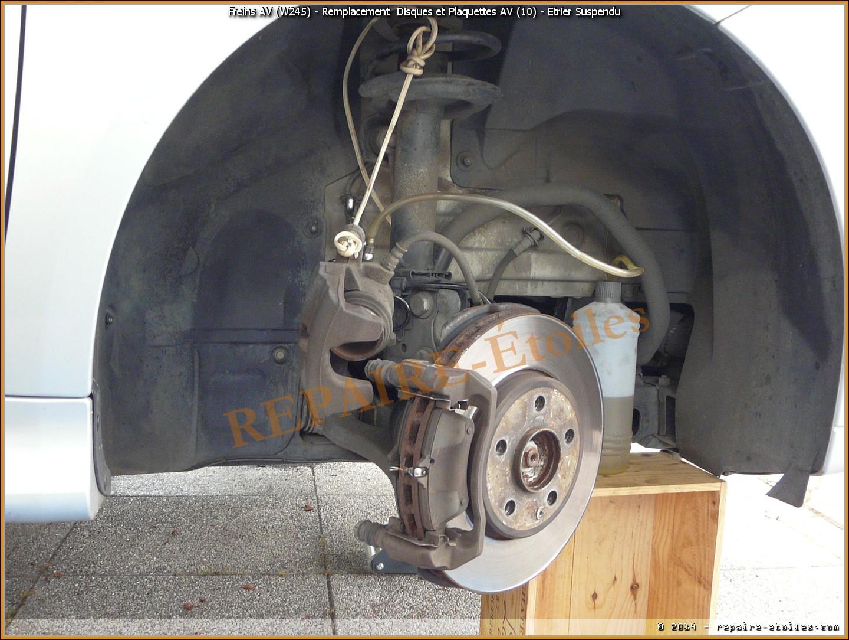 garnitures avant Mercedes w166 Classe M Gl x166 Zimmermann perforées Disques de frein