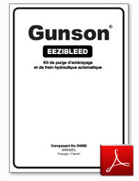Notice EEZIBLEED Gunson