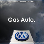 DieselGate Volkswagen – Déclaration Dieter Zetsche (Mercedes)