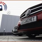 Alerte Bombe – Usine Mercedes de Kecskemet (Hongrie)